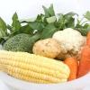 Comment les légumes à la vapeur