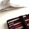 Comment arrêter un paiement par carte de crédit