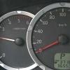 Comment arrêter un moteur de la surchauffe