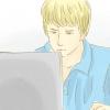 Comment arrêter la cyberintimidation