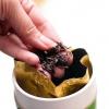 Comment conserver le thé vert