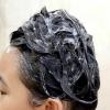 Comment lisser les cheveux facilement