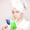 Comment faire pour redresser efficacement les cheveux sans utiliser de ghd