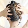 Comment faire pour redresser les cheveux épais