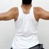 Comment renforcer votre dos grâce à l'exercice