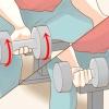 Comment renforcer vos poignets