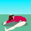 Comment se étirer avant de gymnastique