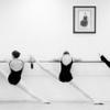 Comment étirer pour le ballet