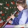 Comment étudier un instrument de musique inhabituelle