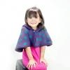 Comment coiffer des tresses sur un enfant
