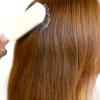Comment coiffer deux tresses françaises