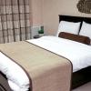 Comment surprendre vos invités avec une «chambre d'hôtel» dans votre maison