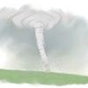 Comment survivre à une tornade