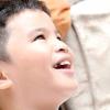 Comment survivre à la veille de noël et le matin (pour les enfants)