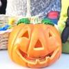 Comment survivre à halloween à la maison