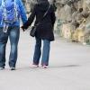 Comment maintenir une relation à long terme avec votre partenaire domestique