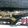 Comment passer de la clarinette au saxophone ténor