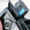 Comment prendre une photo numérique