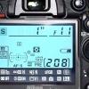 Comment prendre une photo en utilisant le flash