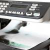 Comment prendre une photo de vous avec un scanner