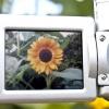 Comment prendre une photo avec un appareil photo numérique