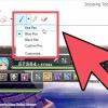 Comment prendre une capture d'écran dans microsoft windows