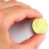 Comment profiter de bacs indésirable de pièces de monnaie dans les magasins de pièces de monnaie