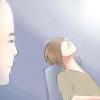 Comment prendre soin d'une personne en état d'ébriété
