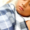 Comment prendre soin d'un enfant malade que vous êtes à la recherche après