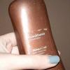 Comment prendre soin des cheveux abîmés