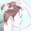 Comment prendre soin des cheveux naturellement bouclés