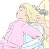 Comment prendre soin des cheveux de votre poupée american girl
