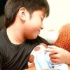 Comment prendre soin de votre bébé ours en peluche