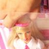 Comment prendre soin de votre nouvelle poupée barbie