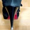 Comment prendre soin de vos chaussures