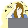 Comment prendre des cours tout en luttant contre la dépression