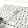 Comment prendre soin de votre ordinateur portable