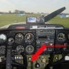 Comment décoller dans un cessna 150 et monter à l'altitude de croisière au meilleur taux de montée