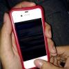 Comment prendre des photos sur un iphone verrouillé ou ipod touch