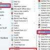 Comment prendre capture d'écran ou écran d'impression sur un mac en utilisant saisir
