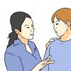 Comment parler à un enfant au sujet de l'arthrite rhumatoïde juvénile
