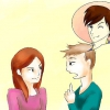 Comment parler à une fille que vous aimez si elle a un petit ami