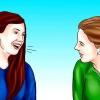 Comment parler aux gens quand vous êtes timide