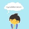 Comment parler à votre écraser par email
