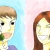 Comment parler à votre petite amie sur le téléphone
