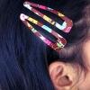 Comment apprivoiser les cheveux indisciplinés