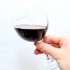 Comment déguster le vin