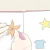 Comment apprendre aux enfants (3 à 9 ans)