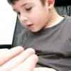 Comment enseigner enfants d'âge préscolaire à la sécurité