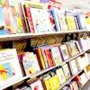 Comment enseigner l'habitude de la lecture de livres chez un enfant